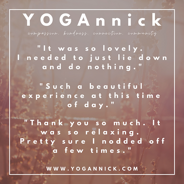 REST AND STRETCH TESTIMONIALS (1).png