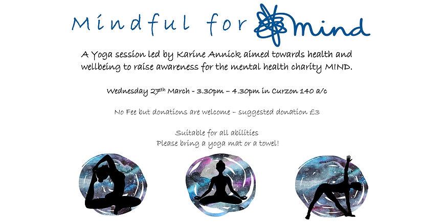 mindful for mind poster .jpg