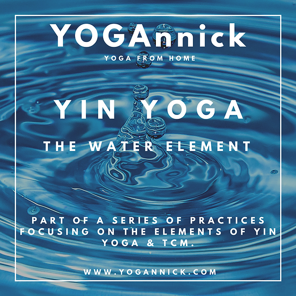 YIN YOGA THE WATER ELEMENT.png