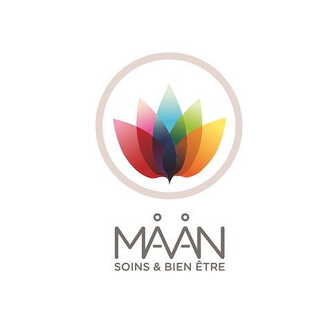 Maan-Logo.jpg