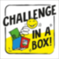 Challenge_in_a_box_Logo.jpg