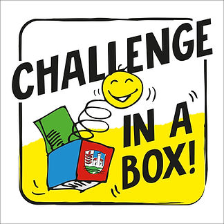 Challenge_in_a_box_Logo.jpg