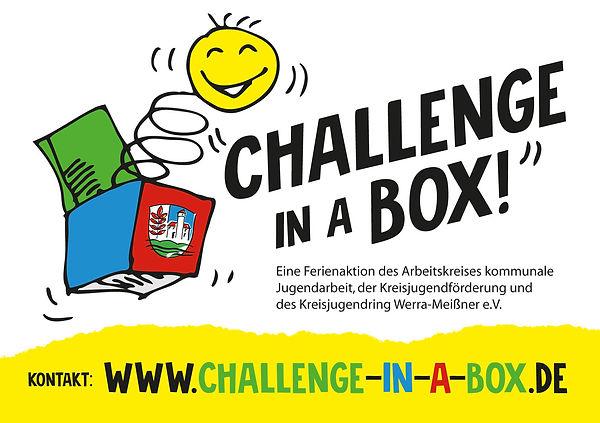Challenge_in_a_box_Aufkleber.jpg
