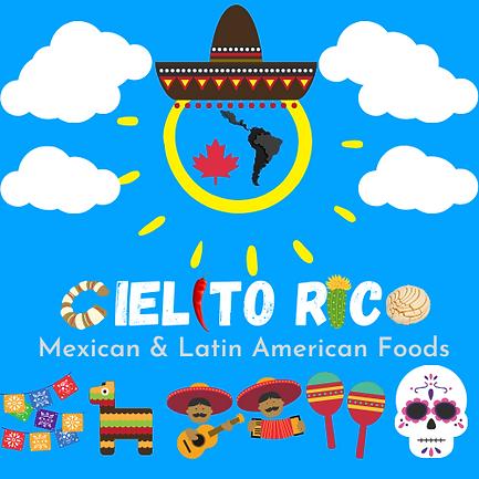 Cielito Rico Logo.png