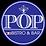 POP-Website-Favicon-Rebrand.png