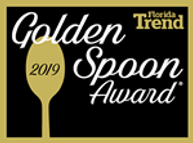 Golden Spoon Award - SMALL.png