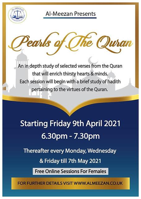 Pearls-of-the-Quran_edited.jpg