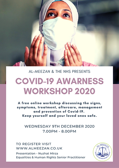 Final Covid Poster (3).png