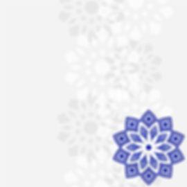 blue-tile.jpg
