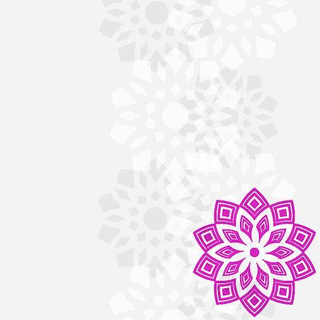 pink-tile.jpg