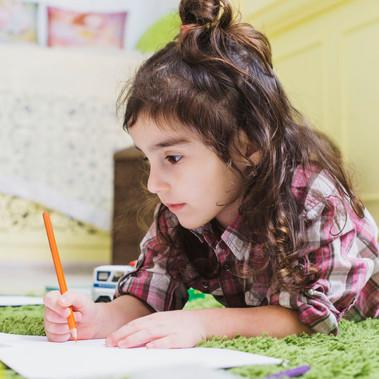 girl educaction.jpg