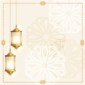 Website-box-latern-gold.jpg