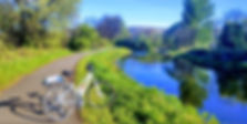 bike filter.jpg