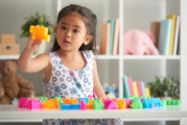 girl toys.jpg