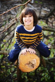 boy on tree.jpg
