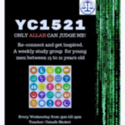 YC1521.jpg