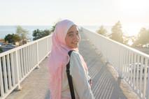 girl beach .jpg