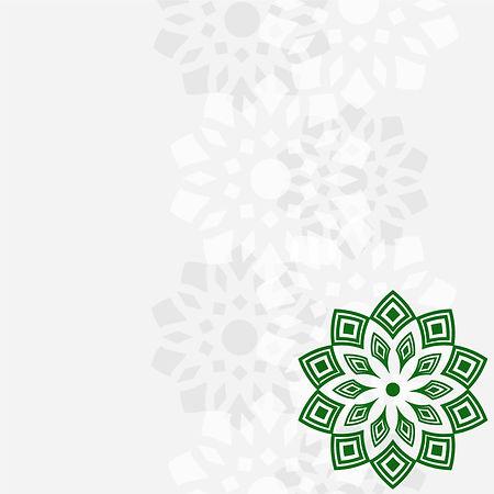 green-tile.jpg