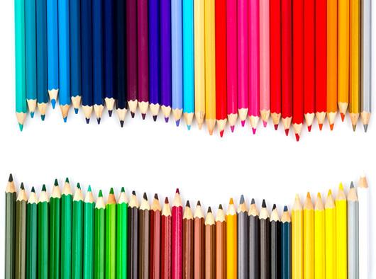 coloured pencils.jpg