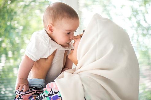 baby-mum.jpg