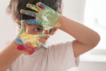 kids paint.jpg