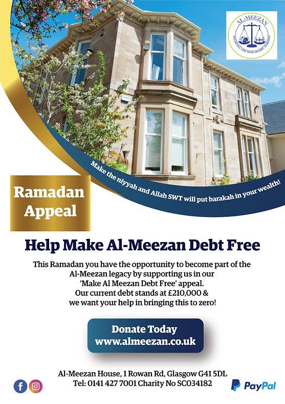 Ramadan-Appeal-Poster.jpg
