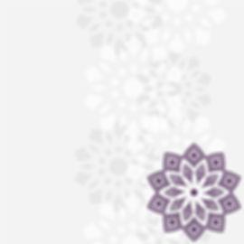 purple-tile.jpg