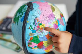 kids globe.jpg
