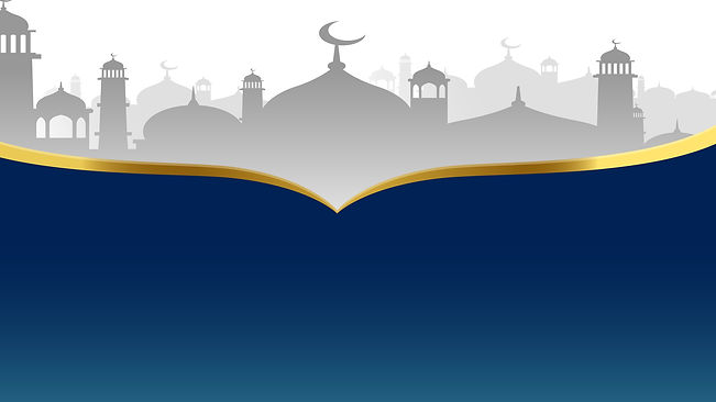 Ramadan-Website-Banner.jpg