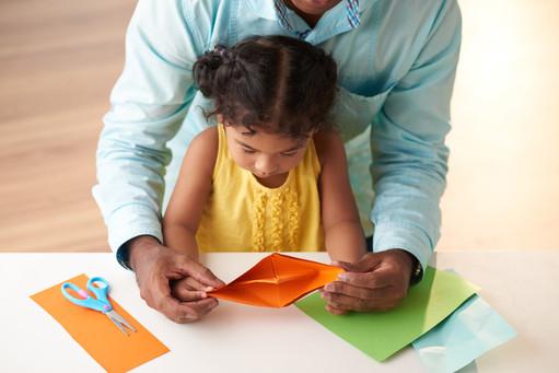 parent child craft.jpg