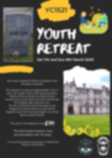 YC15 -21 youth retreat.jpeg