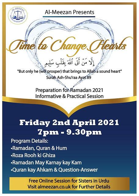 Change-Heart--Ramadan-Urdu-Instagram_edi