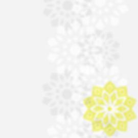 yellow-tile.jpg