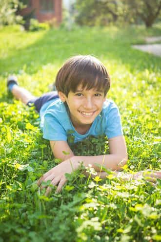 boy outside.jpg