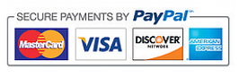 paypal cards.png