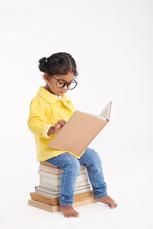 child education.jpg