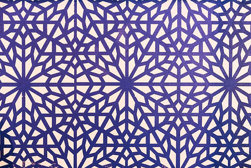 morocco-tiles-background (1).jpg