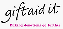 gift aid it.png