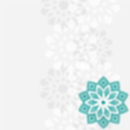 green-image-tile.jpg
