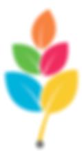 fitrah logo.png