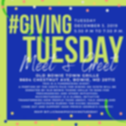 #Giving Tuesday (4).png