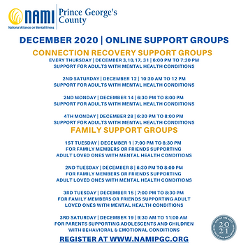 December 2020 Support Groups.png