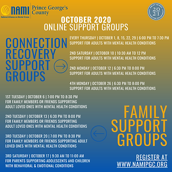 _October 2020 Support Groups.png