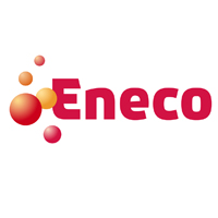 Eneco20logo