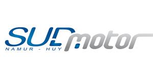 sud_motor