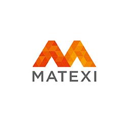 resizedMatexi20-20small