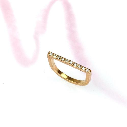 Alliance diamants Isabelle