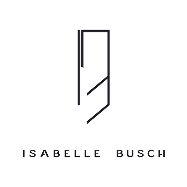 IB_logo_W_2021-01.jpg