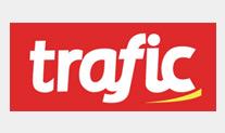 logo-trafic