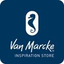 VM_inspiration_logo